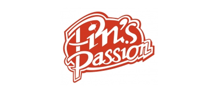 Pins Passion