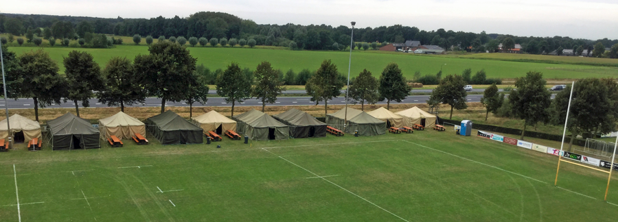 Tent overview3